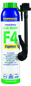 F4 Leak Sealer