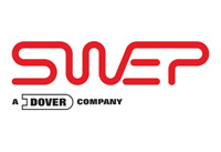 SWEP brand