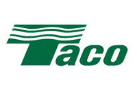 TACO Brand